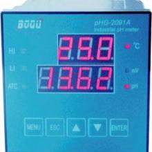 供应高温发酵在线PH计,高温在线PH计,高温在线酸度计,PH计在批发