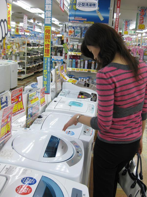 苏州夏普全自动洗衣机维修,双缸,滚筒专修