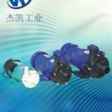 供应广东耐酸碱磁力泵东莞杰凯工业设备