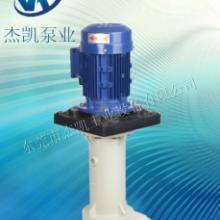 供应广东涂装泵东莞杰凯工业设备