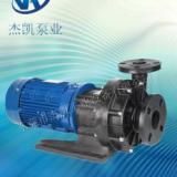 供应广东PVDF磁力泵东莞杰凯工业设备