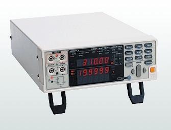供应全新现货日置HIOKI电池测试仪3561