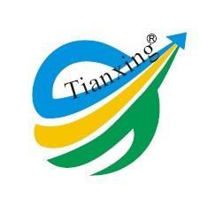 東莞市天兴电子科技有限公司