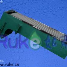 GSHZ型回转式耙齿格栅机常见见故障排除方法批发
