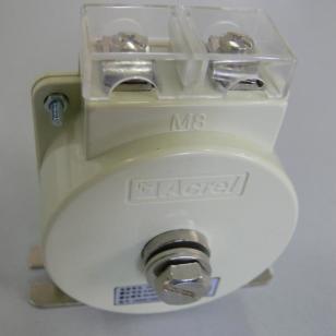 抽屉柜专用电流互感器图片