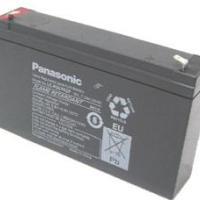 供应松下蓄电池LC-P127R2E12v7.2ah寿命6-10年