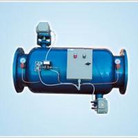 供应全程水处理器价格