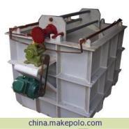 供应滚镀设备·滚镀金属成型设备·滚镀机·变速滚镀机·镀锌设备滚镀
