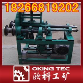 多功能滚动式弯管机图片/多功能滚动式弯管机样板图 (1)