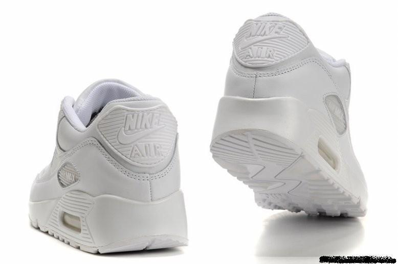 男士休闲鞋休闲鞋品牌耐克休闲鞋图片