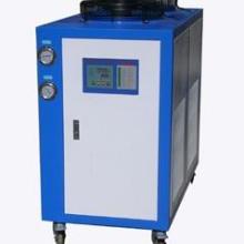 供应恒兴和冷却循环水系统