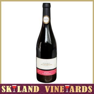 供应柏露枫丹2009精选梅洛葡萄酒好喝低价红酒 柏露枫丹2009精选梅洛好葡萄酒