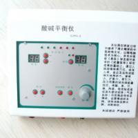 供应体控电疗仪治疗头痛效果显著