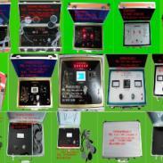 生物电能量仪体控电疗仪厂加供货图片