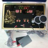 供应体控电疗仪培训学校专用仪器