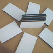 深圳粘墙壁泡棉双面胶图片
