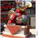 北京军队浮雕雕塑玻璃钢人物圆雕塑玻璃钢动物雕塑烤漆彩绘雕塑