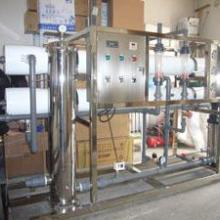 供应无菌纸盒包装机沈阳碧海水处理设备经销奶饮料包装设备批发