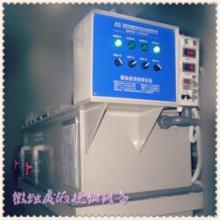 供应微蚀液回收系统图片