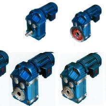 专营销售四大系列传动器减速机