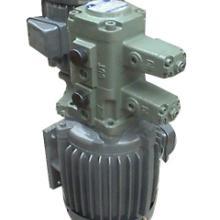 供应液压电机泵组 电机泵组 液压电机泵 电机泵