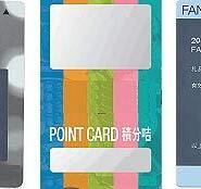 西安可视卡销售图片