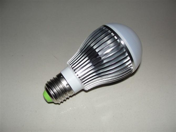 照明灯具 商业照明灯具供应商 供应商业照明灯具装的飞利浦高清图片