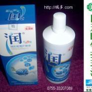 深圳隐形眼镜护理液380ml/瓶图片