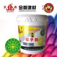 实惠型绿色环保产品抗裂腻子胶图片