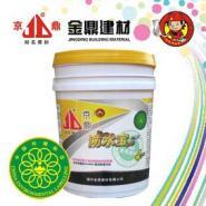绿色环保涂料黄桶防水宝K11图片