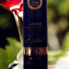 澳洲风情考拉葡萄酒-----华南地区代理加盟
