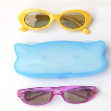 供应儿童3D眼镜批发
