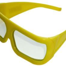 供应河北5D眼镜批发/6D眼镜批发图片