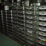 酒店功放设备回收