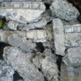 废铁工业废铁模具铁钢筋头热轧板冷