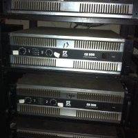 东莞大朗打碟机功放音箱回收