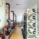 供应广东食品饮料行业纯水制备设备