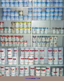 供应K47-陶瓷油墨