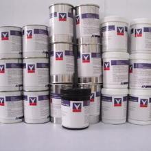 高光塑胶UV光油图片