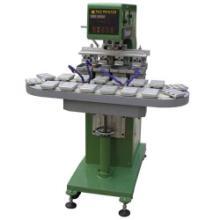 供应上海丝网印刷机械
