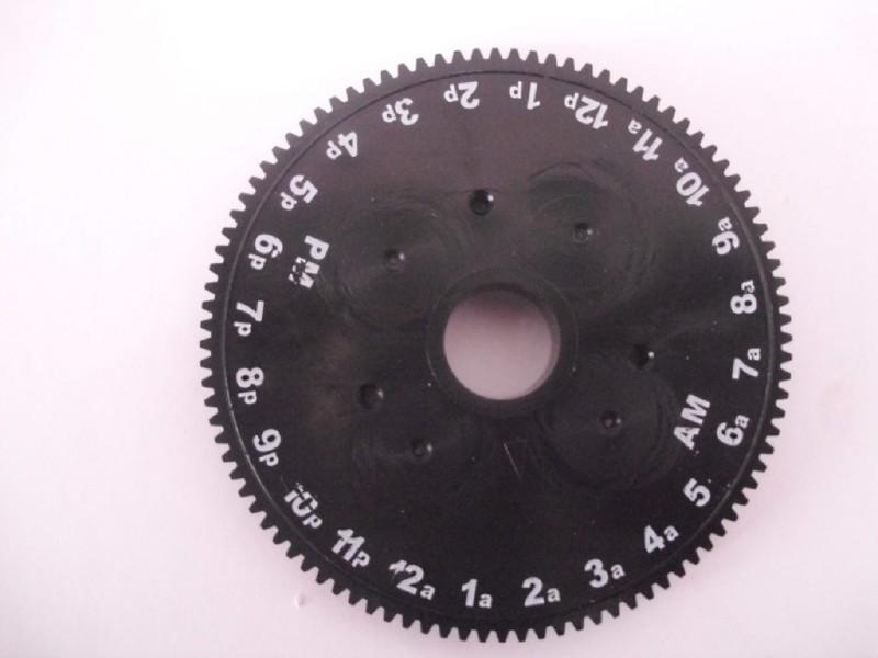 供应赛钢料印刷加工/上海赛钢料印刷加工