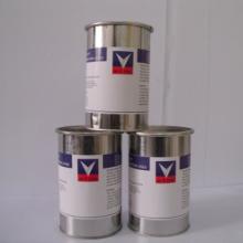 供应耐洗网水油墨/耐植物油墨