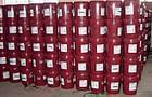 供应美孚150齿轮油,美孚150齿轮油价格,美孚150齿轮油厂家批发