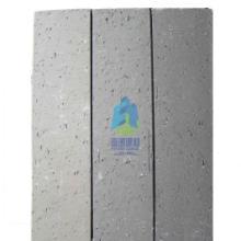 供应外墙砖,深圳外墙砖公司,灰色外墙砖