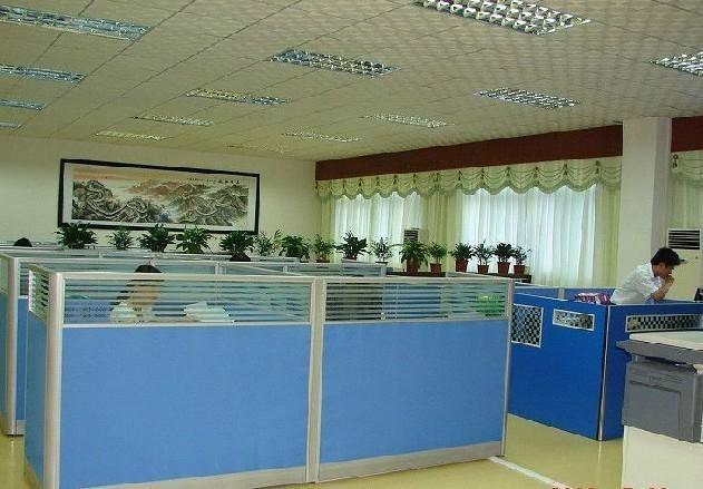 宁波市瑞德检测仪器有限公司图片