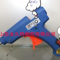 合力hl-E-20W热熔胶枪
