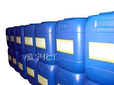 供应白电油价格;白电油批发;白电油供应商