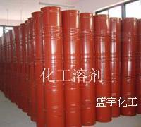 上海塑料印刷专用稀释剂