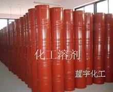 上海塑料印刷专用稀释剂,上海塑料印刷专用稀释剂报价