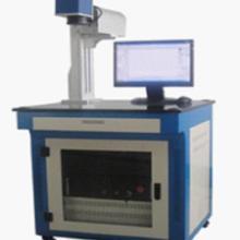 供应电器行业激光设备